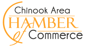 Chinook Area Chamber of Commerce
